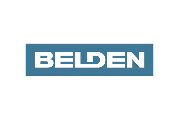 Case Study: Belden | Hutchinson