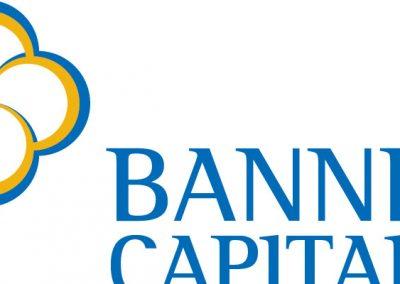 Banner Capital