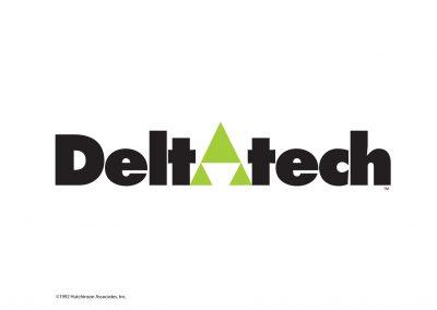 Deltatech