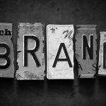 branding chicago hutchinson