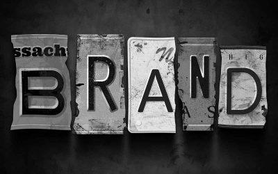 The Benefits of Rebranding