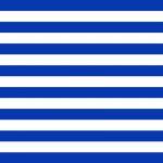 imp stripes background image